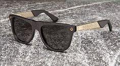 9Five Eyewear DGK - KLS2 | Eldorado