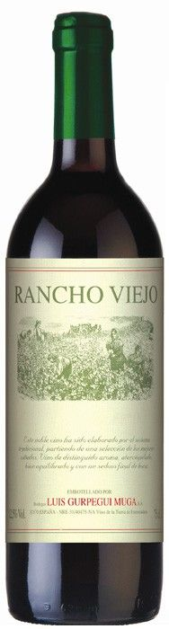 rancho viejo wine - Google Search