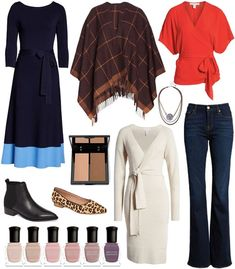 We show you how to dress when losing weight and how some simple tips and tricks can help you feel amazing on your weight loss journey. Plus Size Fashion Dresses, Plus Size Dresses, Plus Size Outfits, Nice Dresses, Plus Size Tunic Dress, Dress For Petite Women, Womens Linen Clothing, Lose Weight, Weight Loss