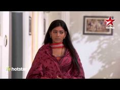 Suhani Si Ek Ladki 16th February 2015 watch on line | Watch Indian and Pakistan Drama Online
