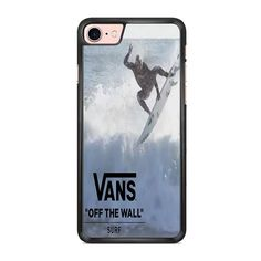 hot release Vans Off The Wall... on our store check it out here! http://www.comerch.com/products/vans-off-the-wall-surf-iphone-7-case-yum8247?utm_campaign=social_autopilot&utm_source=pin&utm_medium=pin