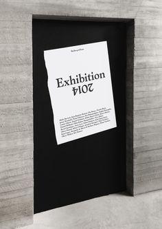 aestheticssensibilities:  Berlin Art Prize 2014