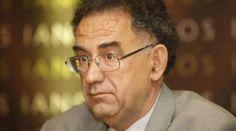 Σωστά χειρίστηκε η κυβέρνηση Τσίπρα το θέμα των τηλεοπτικών αδειών εκτίμησε ο γνωστός αρθρογράφος και πολιτικός αναλυτής Γιώργος Δελαστίκ, μιλώντας σήμερα στον ραδιοφωνικό σταθμό Μεσόγειος 105,4 Στ…