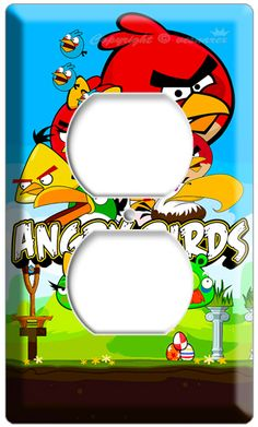 1000 Images About Alex 39 S Angry Birds On Pinterest Angry