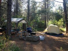 Lake siskiyou camp resort cabins mt shasta california for Lake siskiyou resort cabins