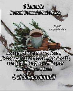 Anul Nou, Holidays, Christmas, Good Morning Coffee, Xmas, Holidays Events, Holiday, Navidad, Noel