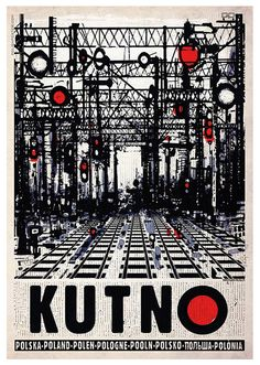 Polska - Kutno