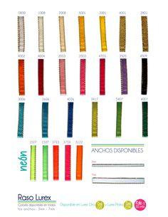 Bar Chart, Colors, Pictures, Bar Graphs