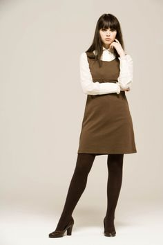 What words..., womens pantyhose and dressing diary