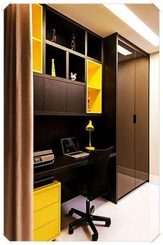 38 Apartments Decor To Have This Year #design #office #interior #interiordesign