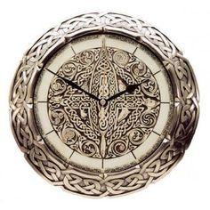 Ceas celtic 140ron