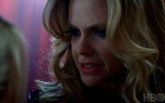 'True Blood' Recap: Look, a Naked Vampire! Look, Another Naked Vampire! (VIDEO)