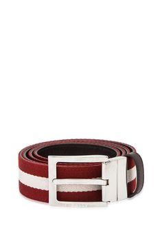 Bally Tonnil 35 Belt