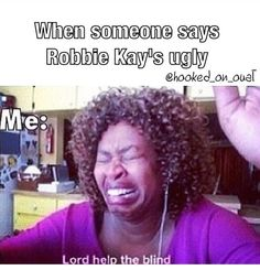 OMG this is my life right now!!! *Robbie Kay is the Bae, that rhyme aint no crime*!
