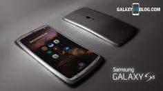 SAMSUNG GALAXY S8, LA GRAN APUESTA DE SAMSUNG | PUNTO.COMUN