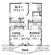 Free Floor Plans for Small Houses | Free floor plans, Smallest ...