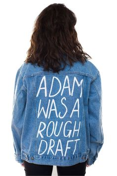 33 Feminist Gifts For All The Badass Women You Love | The Huffington Post