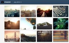 8 Visual Content Apps to Create Stunning Images and Videos |