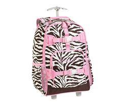 Amy S 3rd Grade Backpack On Pinterest
