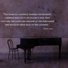 The piano is an amazing instrument to play. Experience the joys of the piano by scheduling your first piano lessons in NJ! Our piano teachers will work with you to set goals and achieve them! Visit our website to check out our coupons!