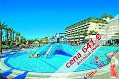 TIP NA DOVOLENKU - NYARALÁSI TIPP TURECKO - ALANYA - hotel M.C.Arancia Resort ***** 8.7.-15.7.2015, letecky, ULTRA ALL INCLUSIVE Konečná cena/Végleges ár : 641 € info : http://www.star-tour.sk/detail-zajazdu/m-c-arancia-resort/19222a/46171750d?sm=1