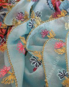 Yeni iğne oyası yazma Needle Lace, Squares, Crochet Shawl, Bobs