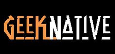 PRESS! Geek Native   Indiegogo project teases Skyrim to Mass Effect bridge