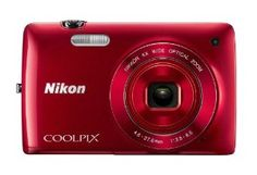 Panasonic Lumix MP Tough Digital Camera with Intelligent Zoom (Blue) Best Digital Camera, Digital Cameras, Cameras Nikon, Camera Prices, Camera Deals, Perfect Camera, Best Cameras For Beginners, Nikon Coolpix