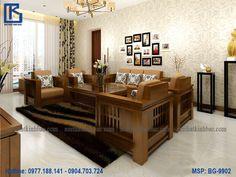 Mẫu bàn ghế phòng khách hiện đại BG-9902 chính là một lựa chọn lý tưởng cho phòng khách nhà bạn. Chi tiết : http://noithatkinhbac.com/ban-ghe-phong-khach-hien-dai-bg-9902.html