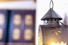 Bird Feeders, Outdoor Decor, House, Home Decor, Vacations, Decoration Home, Home, Room Decor, Haus