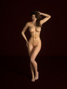 erotic pics and gifs desnudo frontal chicos de hmyv