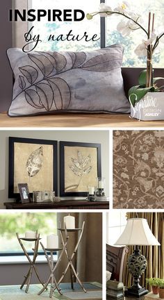 Home Furniture Decor