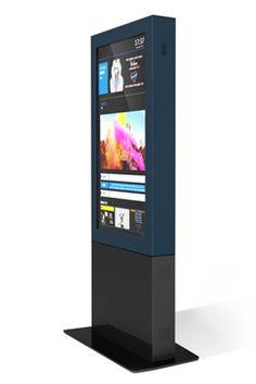 Tezis Model OEMKIOSKS #oemkiosks #partteam #kiosks #multimedia #technology #digitalsignage #touchscreen #innovation #business #businesstobusiness #marketing #advertising #tezys know more www.oemkiosks.com