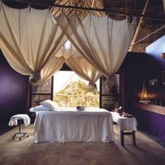 Magic Massage Room Photo: This Photo was uploaded by wnabdancr. Find other Magic Massage Room pictures and photos or upload your own with Photobucket fr...