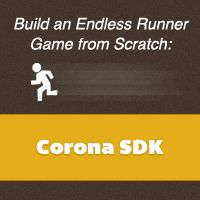 This session will teach you how to make an endless running style game using the Corona SDK. An endless style running game would be a game like Monster Dash, Canabalt, or NinJump. Minecraft Gift Code, Basic Background, Runner Games, Running Style, Scratch Off Cards, Carnival Games, Sprites, Enemies