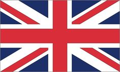 Our expertly crafted Union Jack Flags of the United Kingdom are unsurpassed in color, authenticity and craftsmanship. The designs are always in correct proportion to the flag size.