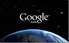 Cómo utilizar el simulador de vuelo de Google Earth | Manuales de ...