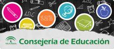 Portal de Educación Permanente - Consejería de Educación - Andalucía