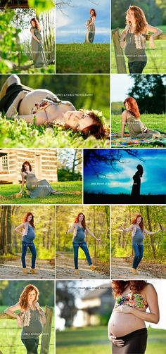 Probably not gonna lay around in my bra, but I like some of these poses. Like the silhouette. Maternity Poses, Maternity Portraits, Maternity Pictures, Pregnancy Photos, Maternity Photography, Family Photography, Photography Poses, Bohemian Maternity, Foto Art