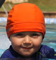 Page Not Found - Nammu Swimming Hats Close To My Heart, Swimming, Sun, Hats, Products, Swim, Hat, Solar