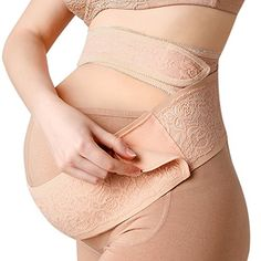 Pregnant frau  Belt Maternity Pregnancy Support Belly Bands Supports Corset Best