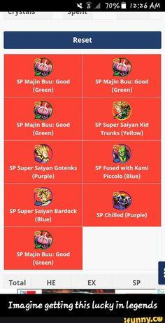 iFunny Dragon Ball Z memes: лучшие изображения (407) в 2019