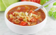 Vegan Cake, Vegan Desserts, Ketogenic Recipes, Keto Recipes, Vegan Gains, Keto Results, Best Soup Recipes, Goulash, Polish Recipes