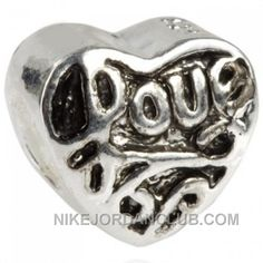 http://www.nikejordanclub.com/pandora-lover-silver-bead-with-stone-clearance-sale-copuon-code.html PANDORA LOVER SILVER BEAD WITH STONE CLEARANCE SALE COPUON CODE Only $14.26 , Free Shipping!