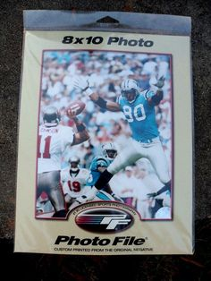 nfl Carolina Panthers Teddy Williams Jerseys Wholesale