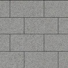 New exterior wall tiles texture 25 Ideas Exterior Wall Tiles, Exterior Wall Materials, Exterior House Siding, Exterior Wall Cladding, Stone Exterior, Rustic Exterior, Modern Exterior, Stone Texture Wall, 3d Texture