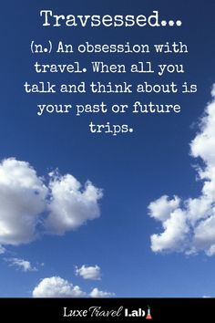 Travel Quotes That'll make ya laugh Funny Travel Quotes, Solo Travel Quotes, Adventure Quotes, Adventure Travel, Original Quotes, Need A Vacation, Sympathy Cards, Going To Work, Luxury Travel