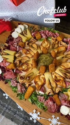Food Videos, Tasty Videos, Fried Cheese Sticks, Cheese Fries, Yummy Appetizers, Appetizers For Party, Appetizer Recipes, Green Pesto, Cooking Tips
