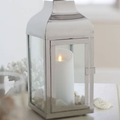 #lanterns always have a place in our hearts!  have you tried the #flamelesscandle + #lantern look yet? . . . . . #springdecor #springdecorating #springtime #home #homedecor #homedesign #homedecoration #interiordesign #interiors #interiorinspiration #inter