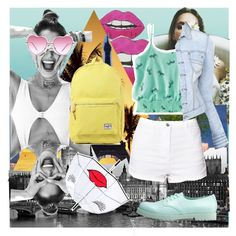We're only young and naive still Naive, Shoe Bag, Stuff To Buy, Shopping, Collection, Shoes, Design, Women, Zapatos